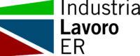 Logo Industria Lavoro ER