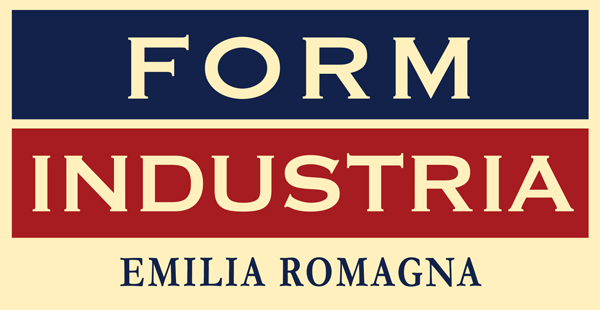 Formindustria
